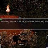 Скриншот Luckless Seven – Изображение 3