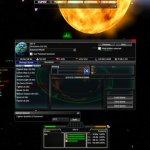 Скриншот Star Ruler – Изображение 3