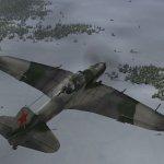 Скриншот Ostfront: Decisive Battles in the East – Изображение 1