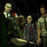 Скриншот The Wolf Among Us: Game of the Year Edition – Изображение 12