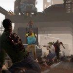 Скриншот Left 4 Dead 2 – Изображение 18