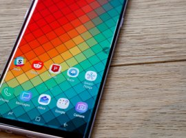 Samsung Galaxy Note 10 показался на новых качественных фото