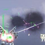 Скриншот Project Nimbus – Изображение 3