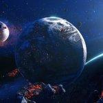 Скриншот World of Warships – Изображение 37