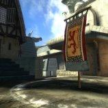 Скриншот Dark Messiah of Might & Magic – Изображение 12