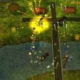 Скриншот AirStrike 3D: Operation W.A.T. – Изображение 2