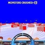 Скриншот Monster Blox Race – Изображение 5