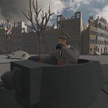 Скриншот Tanks VR – Изображение 6