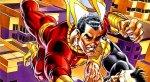 Лучшие комиксы про Шазама— простого подростка, ставшего могучим супергероем. - Изображение 13