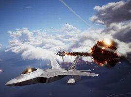 В PS Store начались сразу пять распродаж! Ace Combat 7, Prey, Hellblade и другие игры со скидками