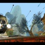 Скриншот Armed and Dangerous – Изображение 5