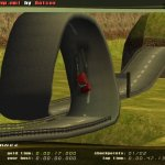 Скриншот ManiaDrive – Изображение 5