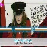 Скриншот We Sing Encore – Изображение 2
