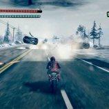 Скриншот Road Redemption – Изображение 6