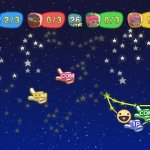 Скриншот MySims Party – Изображение 16