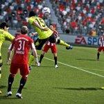Скриншот FIFA 12 – Изображение 6