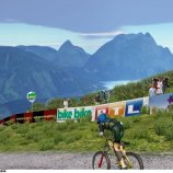 Скриншот Mountainbike Challenge 09 – Изображение 3