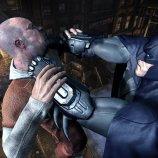 Скриншот Batman: Arkham City – Изображение 6