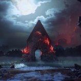 Скриншот Dragon Age 4: The Dread Wolf Rises – Изображение 2