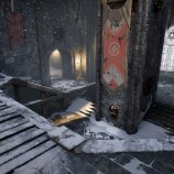 Скриншот Unreal Tournament – Изображение 6