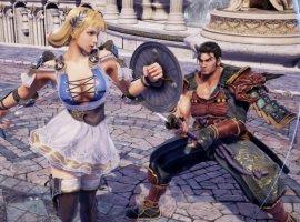 Что купить на новой распродаже в PS Store? Soulcalibur VI, Far Cry 5, Yakuza Kiwami и другие