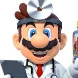 Скриншот Dr. Mario World – Изображение 1