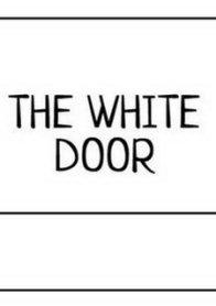 The White Door