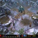 Скриншот Torchlight 2 – Изображение 12