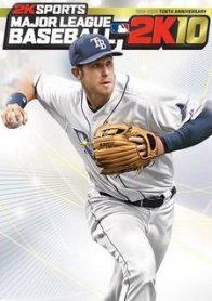 MLB 2K 10