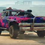 Скриншот Mad Max – Изображение 4