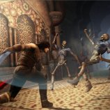 Скриншот Prince of Persia: The Forgotten Sands – Изображение 1