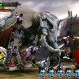 Скриншот Undead Knights – Изображение 8