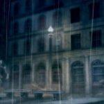Скриншот Rain – Изображение 2