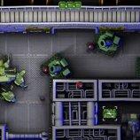 Скриншот Normal Tanks – Изображение 6