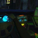 Скриншот Precint – Изображение 2