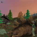 Скриншот Zoo Tycoon 2: Extinct Animals – Изображение 9