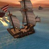 Скриншот Pirates of the Caribbean Online – Изображение 4