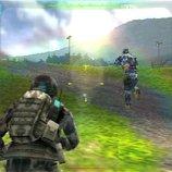 Скриншот Tom Clancy's Ghost Recon: Predator – Изображение 1