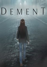 Dement – фото обложки игры