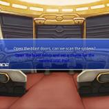 Скриншот Starlight Drifter – Изображение 6