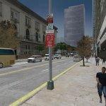 Скриншот City Bus Simulator 2010 New York – Изображение 6