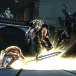 Скриншот God of War: Ascension – Изображение 50