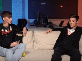 Звезда TikTok призвал расстреливать геев. Итог— ондал интервью гею