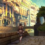 Скриншот Tales of Xillia – Изображение 277