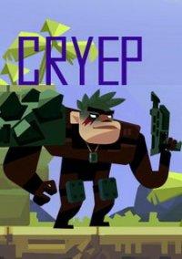 CRYEP – фото обложки игры
