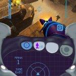 Скриншот Metroid Prime: Hunters – Изображение 38