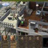 Скриншот Jagged Alliance 3 – Изображение 4