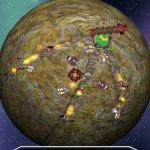 Скриншот Colony Defense – Изображение 1