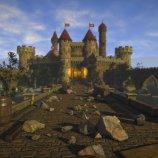 Скриншот Castle Flipper – Изображение 10