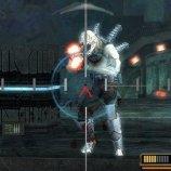 Скриншот Resistance Retribution – Изображение 3